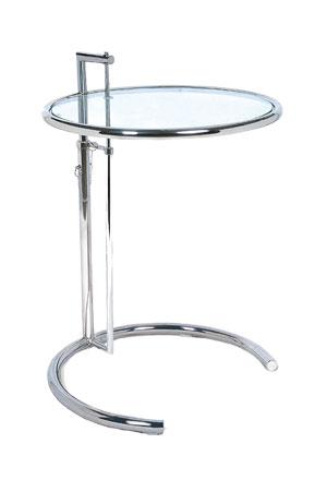 http://dwip.jp/staffblog/CT3035-side-table.jpg.jpg