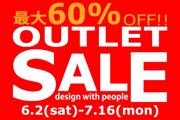 http://dwip.jp/staffblog/FB%E3%83%90%E3%83%8A%E3%83%BC.jpg