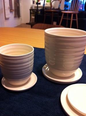 cup_1.JPG