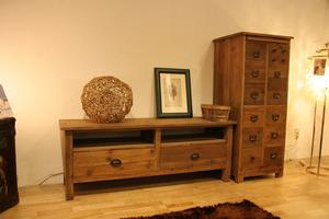 古木家具イメージのサムネール画像