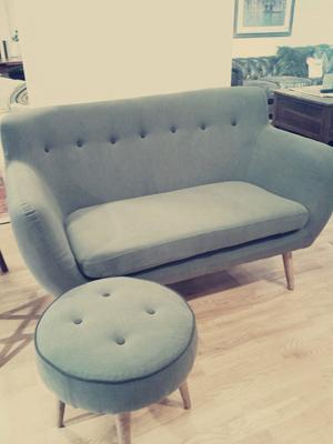 2P sofa.jpg