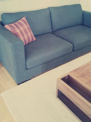 3P sofa .jpg