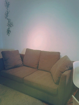 Alexandria 3p sofa-.jpg