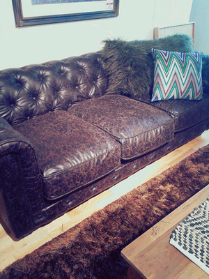 Chesterfield sofa 3P-.jpg