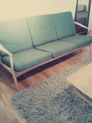 Nordo sofa3p.jpg