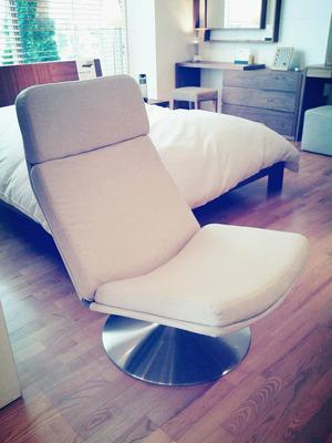 living chair.jpg