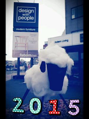 羊__.jpg