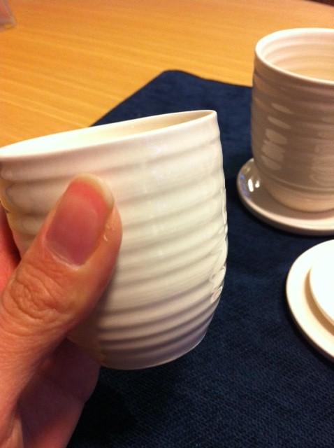 http://dwip.jp/staffblog/cup_2.JPG